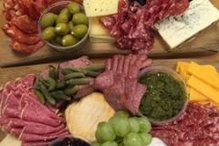 ost-poelsebord