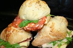 sandwich_almindelig