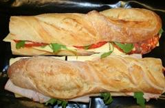 sandwich_flutes