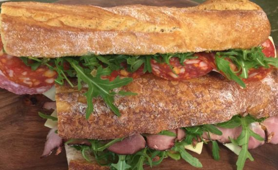 flute_sandwich
